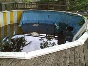 pool_050909