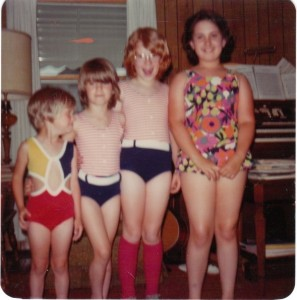 swimsuits1975