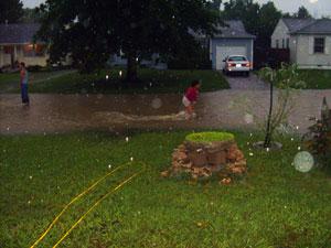 flooded1