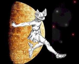 mercury-retrograde-300x242
