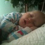 Awareness Requires Sleep